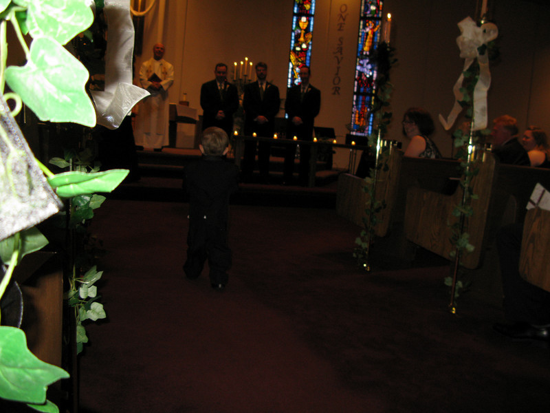20090522_John_&_Jennifer's_Wedding_010