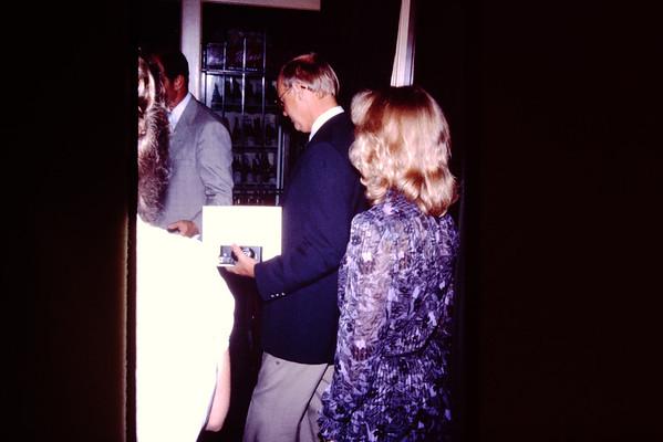 John-Marla wedding - old pix