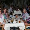 Hawaii Oct 2010. Maui (Kapalua, Lahaina) and Oahu (Pearl Harbor)
