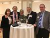 John Suddarth reception at Valentine 3-8-18-4888