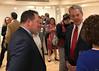 John Suddarth reception at Valentine 3-8-18-4844
