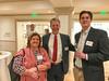 John Suddarth reception at Valentine 3-8-18-4871