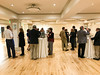 John Suddarth reception at Valentine 3-8-18-4830