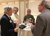 John Suddarth reception at Valentine 3-8-18-4865