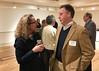 John Suddarth reception at Valentine 3-8-18-4849