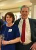 John Suddarth reception at Valentine 3-8-18-4818