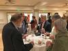 John Suddarth reception at Valentine 3-8-18-4854