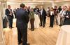 John Suddarth reception at Valentine 3-8-18-4910