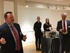 John Suddarth reception at Valentine 3-8-18-4903