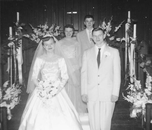 Evelyn Burge wedding-2