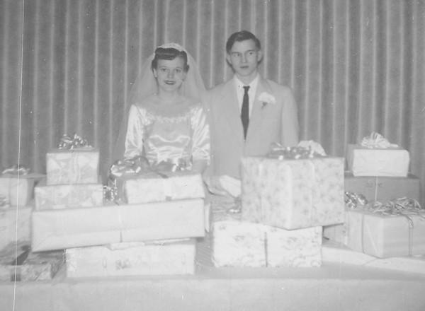 Evelyn Burge wedding 3 (2)-2