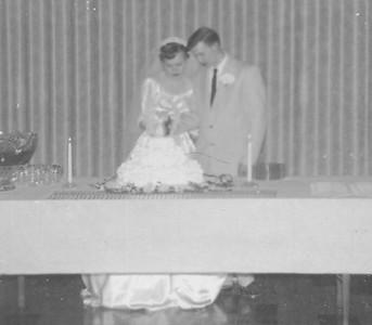 Evelyn Burge wedding 3-2