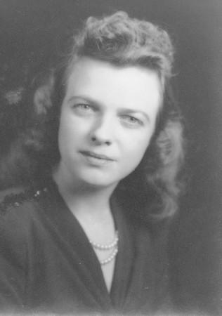 Helen Verginia Lloyd-Burge-2