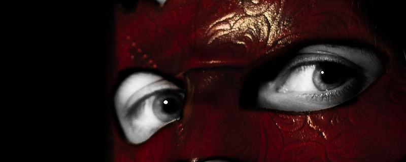 Johnathan Masquerade