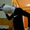 SlenderMan Johnny 2012-2