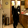 SlenderMan Johnny 2012-4