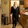 SlenderMan Johnny 2012-3