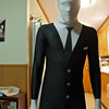 SlenderMan Johnny 2012-7
