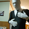 SlenderMan Johnny 2012-9