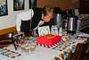 John's 60th Birthday Party  09-25-16_015_ps