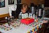 John's 60th Birthday Party  09-25-16_016_ps