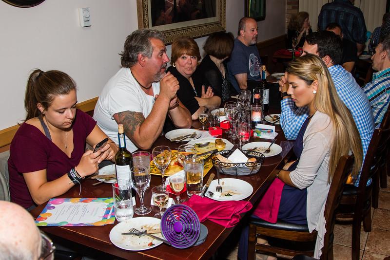 John's 60th Birthday Party  09-25-16_001_ps