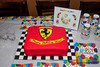 John's 60th Birthday Party  09-25-16_010_ps