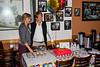 John's 60th Birthday Party  09-25-16_017_ps