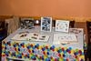 John's 60th Birthday Party  09-25-16_008_ps