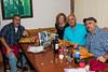 John's 60th Birthday Party  09-25-16_007_ps