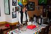 John's 60th Birthday Party  09-25-16_014_ps