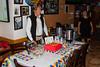 John's 60th Birthday Party  09-25-16_013_ps