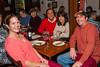 John's 60th Birthday Party  09-25-16_004_ps