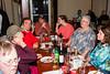 John's 60th Birthday Party  09-25-16_002_ps