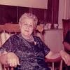 Grandma Cline