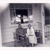 Grandma & Grandpa Guenther