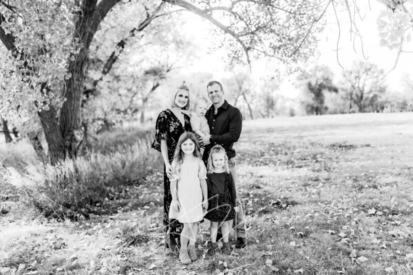 00012©ADHPhotography2020--JOHNSON--Family--October17bw