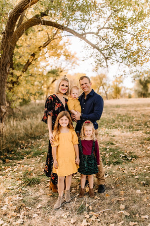 00010©ADHPhotography2020--JOHNSON--Family--October17
