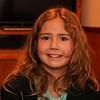 Cousin Alicia Waldrup