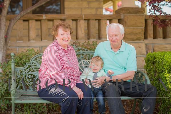 Johnson Easter 2016 030