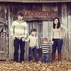 Johnson- Family 2012 :