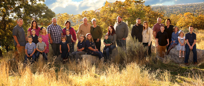 Johnson Fam Fav-5883 V3 Crop