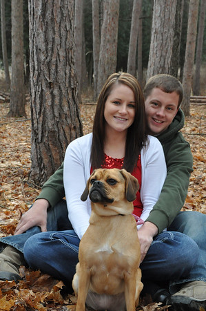 Johnson Family Pictures 12
