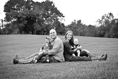 Johnson Family  PRINT 10 11 14 (130 of 134)