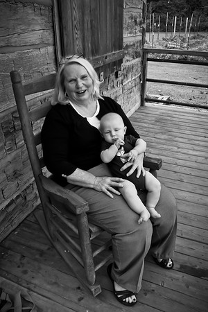 Johnson Family  PRINT 10 11 14 (90 of 134)