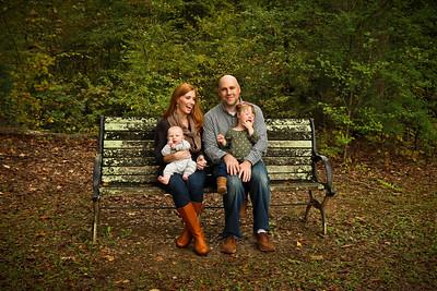 Johnson Family  PRINT 10 11 14 (43 of 134)