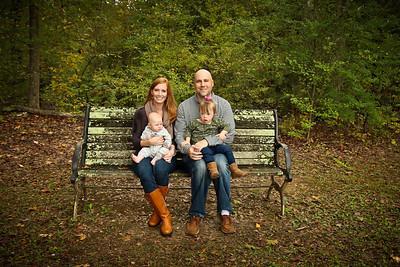 Johnson Family  PRINT 10 11 14 (44 of 134)