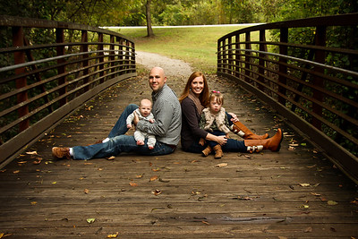 Johnson Family  PRINT 10 11 14 (15 of 134)