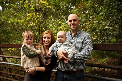 Johnson Family  PRINT 10 11 14 (12 of 134)