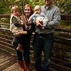 Johnson Family  PRINT 10 11 14 (13 of 134)